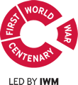 Led by IWM